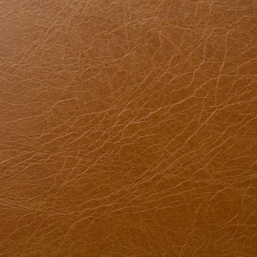 Old English Buckskin Leather