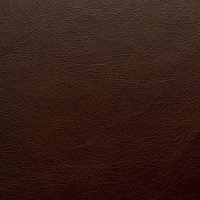 Old English Hazel Leather