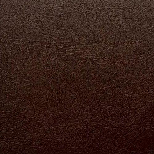 Old English Hazel Leather