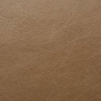 Old English Parchment Leather