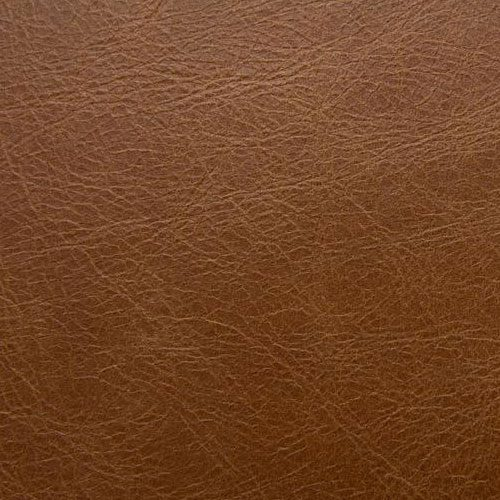 Old English Tan Leather