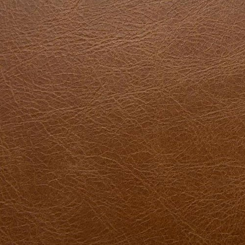 Old English Tan - Love Leather 6377a3eadb26