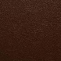 Vele Dark Saddle Leather
