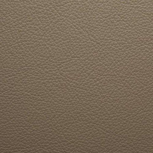 Vele Everest Leather