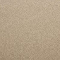 Vele Latte Leather