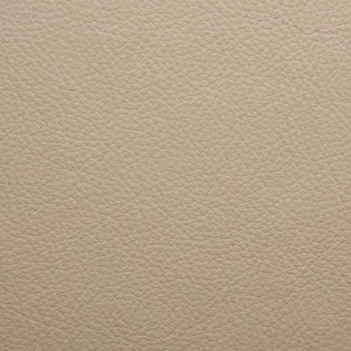 Vele Latte Leather