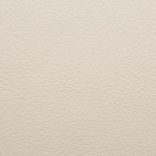 Vele Old English White Leather