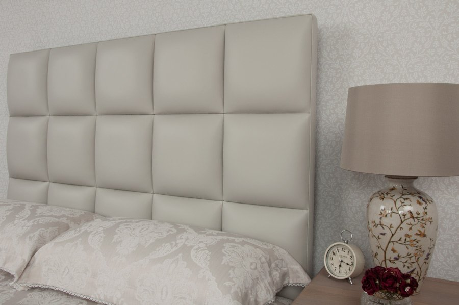 attachment beautiful of grey master bed size headboard light by tufted decor handphone bedroom download house future